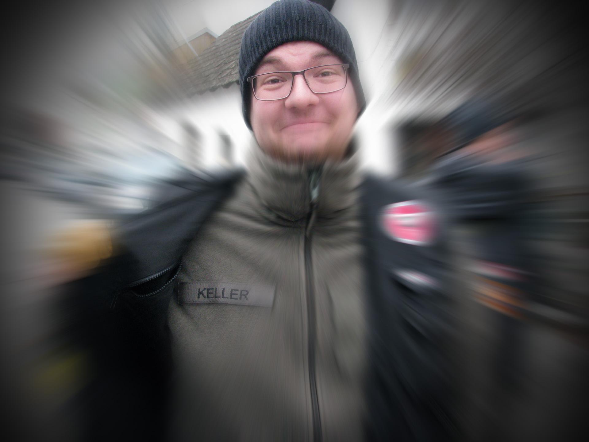 Kellergassenturnier 2018 (34)