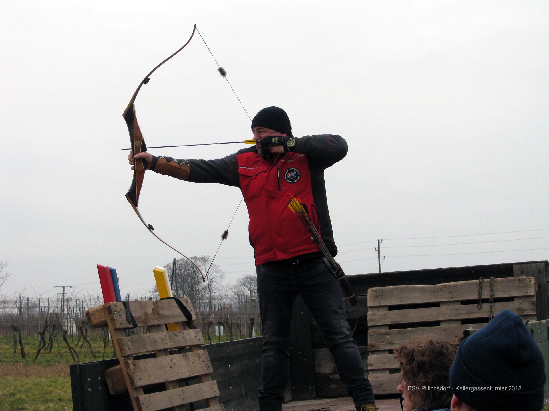 Kellergassenturnier 2018 (60)
